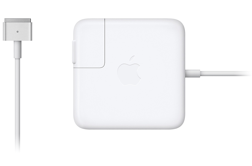 magsafe2-45w-power-adapter